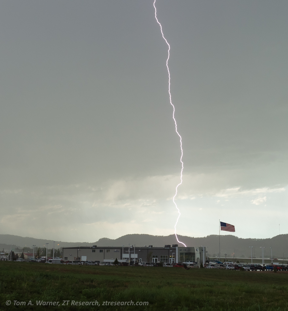 a research on lightning New research from nhs & university of bristol into the lightning process 'clinical and cost-effectiveness of the lightning process in addition to specialist medical care for pediatric chronic fatigue syndrome: randomized controlled trial.